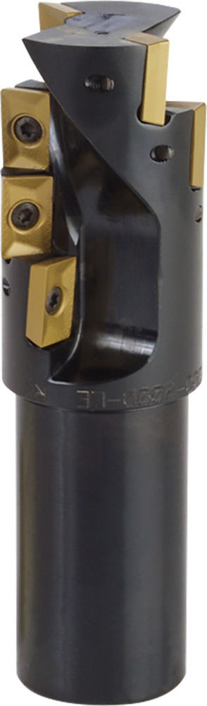 Kyocera EM 12501500LE, 1.2500