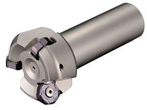 Kyocera MFPN 452500RW1254T, 2.5000