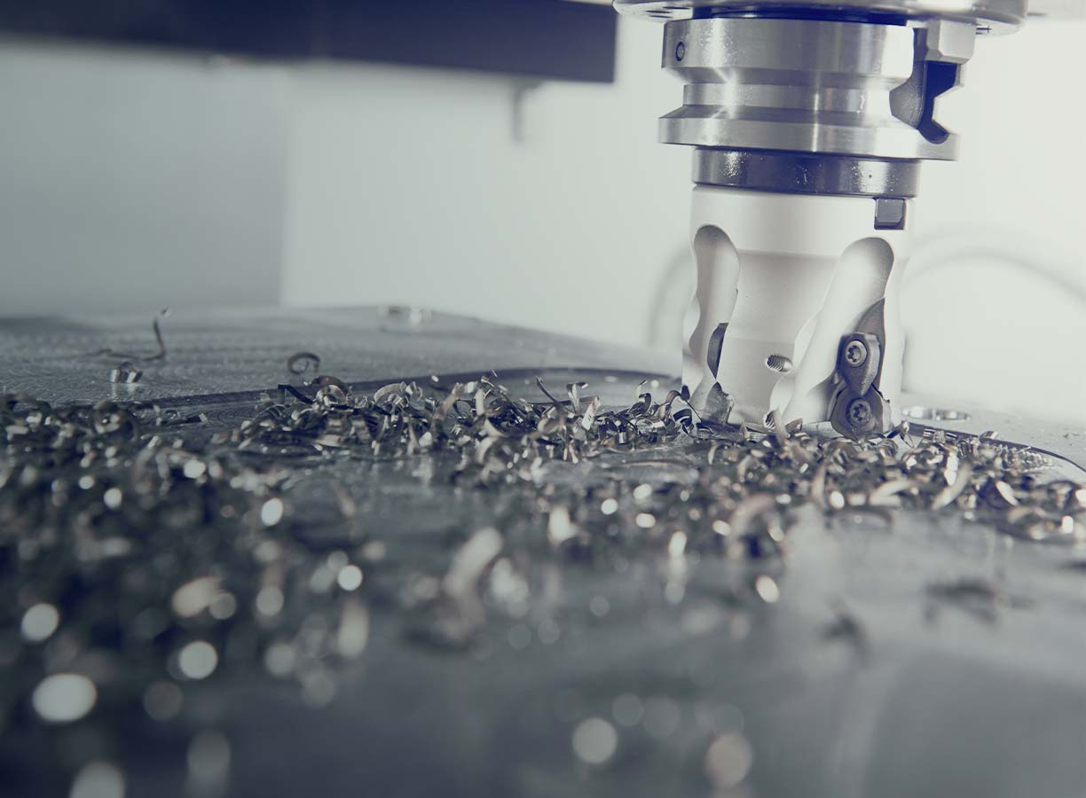 Xometry Supplies now sells over 50,000 new tooling SKUS from brands like Mitsubishi, Kyocera, Allied Machine and more